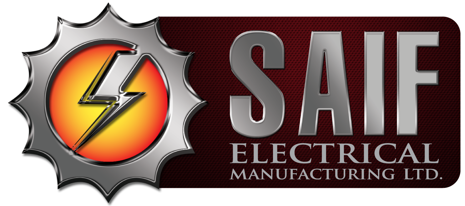 Saif Electrical Manufacturing Ltd